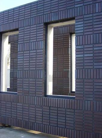 Coprocon construction procurement consultancy for Precast concrete home kits